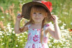 The Summer_2 by anastasiya-landa.deviantart.com on @DeviantArt