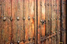 Heaven's door 1