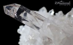 Brandberg Goboboseb Crystal Cluster UE6 | eBay