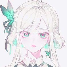 Author :Crystal aka Như Yu Beta :Yu Bốn cô gái , bốn… #ngẫunhiên # Ngẫu nhiên # amreading # books # wattpad Kawaii Anime Girl, Manga Kawaii, Pretty Anime Girl, Cool Anime Girl, Beautiful Anime Girl, Anime Art Girl, Anime Girl Pink, Anime Angel Girl, Anime Girls