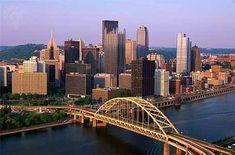 Google Image Result for http://www.datarecoverylabs.com/images/Pittsburg-Pennsylvania-Data-Recovery.jpg