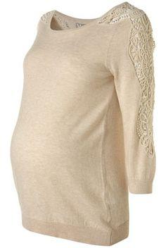Photos of Beautiful Maturnity sweaters | beautiful maternity clothes | Baby Saint