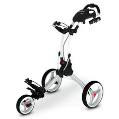 70 Best Golf Push Carts Images Golf Push Cart Golf Bags Golf