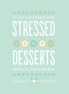 Everyday should be stress free- http://anxiety-xz5k0v6n.cbbestonlinereviews.com