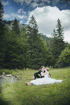 www.mmfotografia.pl