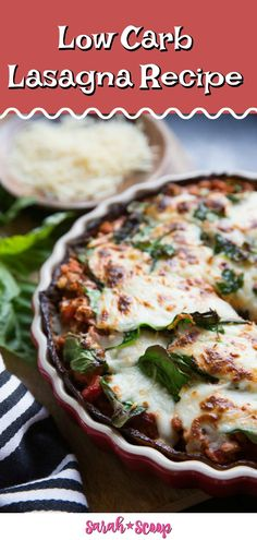 This recipe is made with Cali'Flour Foods low carb, KETO friendly cauliflower pizza crust. A great alternative to those Italian cravings you may… Gourmet Recipes, Low Carb Recipes, Dinner Recipes, Healthy Recipes, Slow Roasted Turkey, Low Carb Lasagna, Fast Food Places, Tomato Soup Recipes, Thing 1