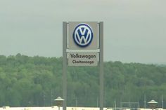 Federal Investigators Looking For Answers About Volkswagen Scand - Northern Michigan's News Leader