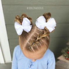 13 Lovely Kid's Hairstyles : Best Black Kids Hairstyles Ideas - hairstyles for kids - Baby Hair Cute Toddler Hairstyles, Black Kids Hairstyles, Baby Girl Hairstyles, Princess Hairstyles, Cute Hairstyles, Teenage Hairstyles, Hairstyle Short, Wedding Hairstyles, Updo Hairstyle