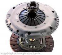SACHS CLUTCH KIT  SKU Number: 1JA 454112    Manufacturer Number: KF193-01