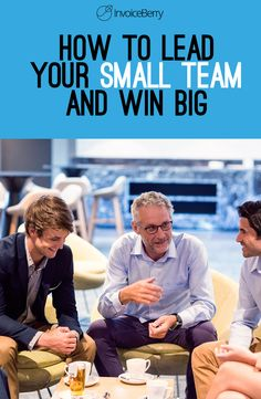 Let's look at the most important things you need to consider with your employees and how you can lead your small team to big wins. Business Writing, Business Tips, Online Business, Writing Help, Writing A Book, Technical Writing, Work Fun, Thesis Statement, Organisation