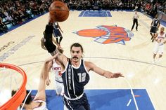 Durant's display against Knicks reminiscent of MVP season