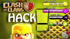 Clash of Clans Hack is the easiest way to get unlimited Gems, Gold & Elixir. There are many ways of hacking the Clash of Clans. Today I am going to share with you three working methods that help you to get everything unlimited. Gemas Clash Of Clans, Clash Of Clans Account, Clash Of Clans Cheat, Clan Games, Android Secret Codes, Design Page, App Design, Mundo Geek, Android Theme