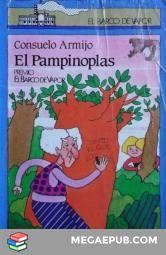 El Pampinoplas descargar libro Children's Books, Infancy