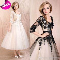under $100 wedding dresses