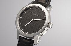 312° galvanic black Omega Watch, Watches, Accessories, Black, Black People, Clocks, Clock, Ornament