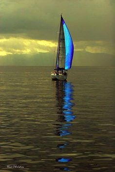 Come sail away with me Beautiful Places, Beautiful Pictures, Beautiful Women, Sailboat Painting, Boat Art, Sail Away, Am Meer, Tall Ships, Water Crafts