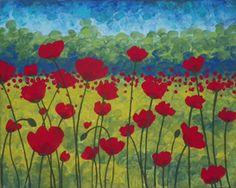 Paint Nite Portlandor | Spinella's - Sun. Nov. 2 at 2pm