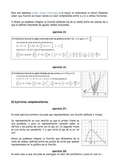 TABELA INTEGRAIS INMEDIATAS PDF
