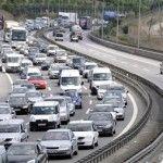 #trafik #tüik #haber #ekonomi Trafikteki Araç Sayısı 20 Milyona Yaklaştı!