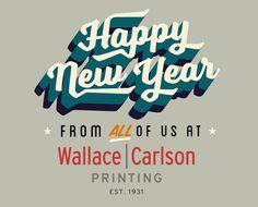Wallace Carlson - Google+