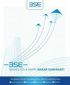 Stock Market Quotes, Happy Makar Sankranti, Marketing Quotes, Wish, Map, Location Map, Maps