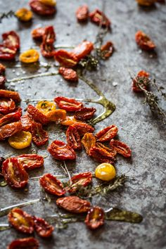 Bruchetta, Bnp, Pasta, Sauerkraut, Food Inspiration, Pickles, Tapas, Veggies, Healthy Eating
