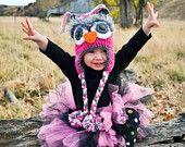 cutest child ever! my future kid!
