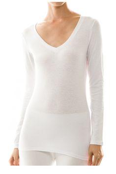 $9.99 BASIC WHITE vneck tee - Shop Simply Me Boutique – Naples, FL - www.SHOPSIMPLYME.com - #shopsimply