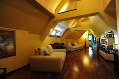 Vanzare vila Cismigiu Bucharest, Beautiful Homes, Real Estate, Restaurant, Bed, Furniture, Home Decor, Cots, House Of Beauty
