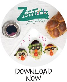 Watch videos from previous Shmorgs! Check back each week to watch the newest unlocked videos! Fiveish, music videos, and all your favorite classics. Kosher Recipes, Auction, Random, Videos