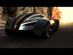 what car new car releasesFuture Cars New Concepts And Upcoming Vehicles New car Release