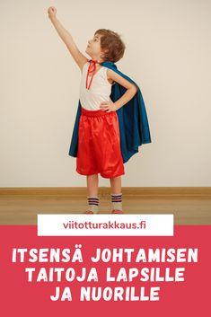 Self Control, Ballet Skirt, Mindfulness, Tutu, Consciousness, Ballet Tutu