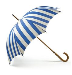 hoveydesign:    Rain rain go away:  Magilia umbrella
