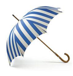 hoveydesign:    Rain rain go away:  Magilia umbrella