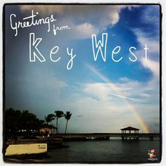 key west events memorial day weekend 2014