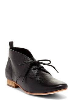 Stellan Chukka by Cole Haan on @nordstrom_rack