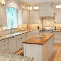 The Kitchen Studio | Kitchen and Bath Cabinetry Showroom | West Chester, PA