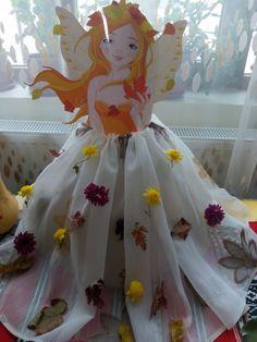 Spring Crafts For Kids, Art For Kids, Book Crafts, Paper Crafts, Ballerina Party, Quilling Craft, Kindergarten Crafts, Patriotic Crafts, Fairy Princesses