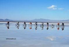 #salt_lake#qom