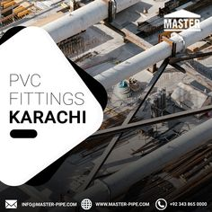 We are PVC pipe manufacturers in karachi and supply our PVC Pipe, Tube, Pipe Fittings and many more to all across globe from Lahore, Islamabad, Karachi. Pipe Manufacturers, Pvc Tube, Water, Gripe Water, Aqua