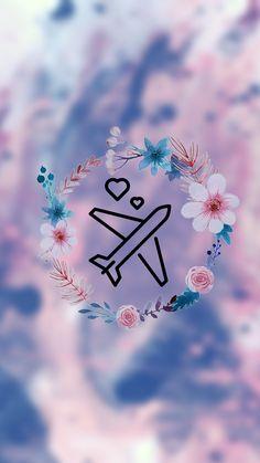 Next Wallpaper, Smile Wallpaper, Cute Girl Wallpaper, Emoji Wallpaper, Pastel Wallpaper, Cute Wallpaper Backgrounds, Purple Backgrounds, Tumblr Wallpaper, Flower Backgrounds