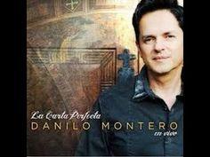 YouTube Grammy 2014, Jesus Adrian Romero, Praise The Lords, Christian Music, My Music, Youtube, Popular, Songs, My Love