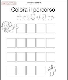 Kids Math Worksheets, Kindergarten Activities, I School, School Teacher, Stem Science, Math For Kids, Pixel Art, Homeschool, Coding