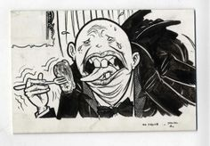 Al Columbia Illustration Artists, Columbia, Whale, Creepy, Elephant, Darth Vader, Drawings, Fictional Characters, Painters