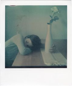 polaroid 10 from fourlines project