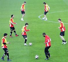 19 best soccer images on pinterest soccer drills soccer coaching soccer training fandeluxe Gallery