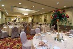 Radisson Hotel Largo - Washington DC, Upper Marlboro