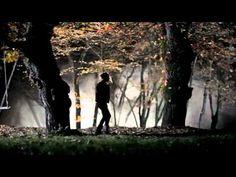 EMMA - CULLAMI VIDEO UFFICIALE  Regia: Gaetano Morbioli Produzione: Run Multimedia