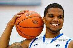 UK basketball player profile: Transfer Julius Mays didn't want to be 'just another body' | Basketball: Men | Kentucky.com
