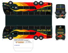 Volvo, Nerf, Paper Crafts, Trucks, Vehicles, Star Wars, Blog, Model Building, Cardboard Car
